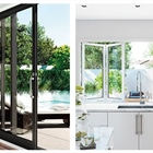 Save Thousands on your Aluminium Windows