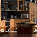 BespOak launching a brand new kitchen range at Home & Interiors