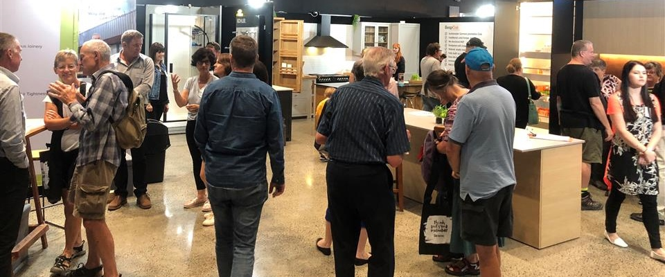 Why The 2020 Wellington Home and Interiors Show is Going to Be Better Than Ever